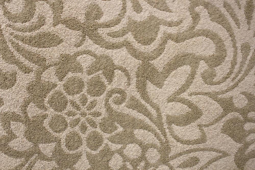 Fiber Patterned Texture