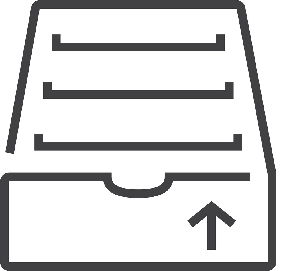 File 3 Minimal Icon