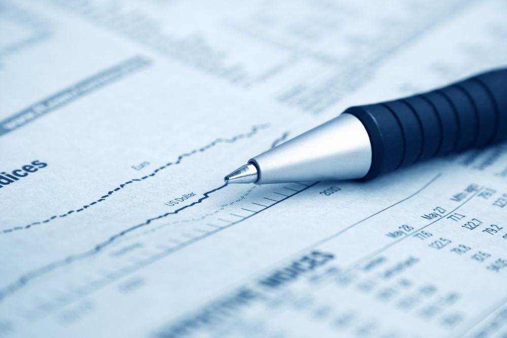 Financial Report