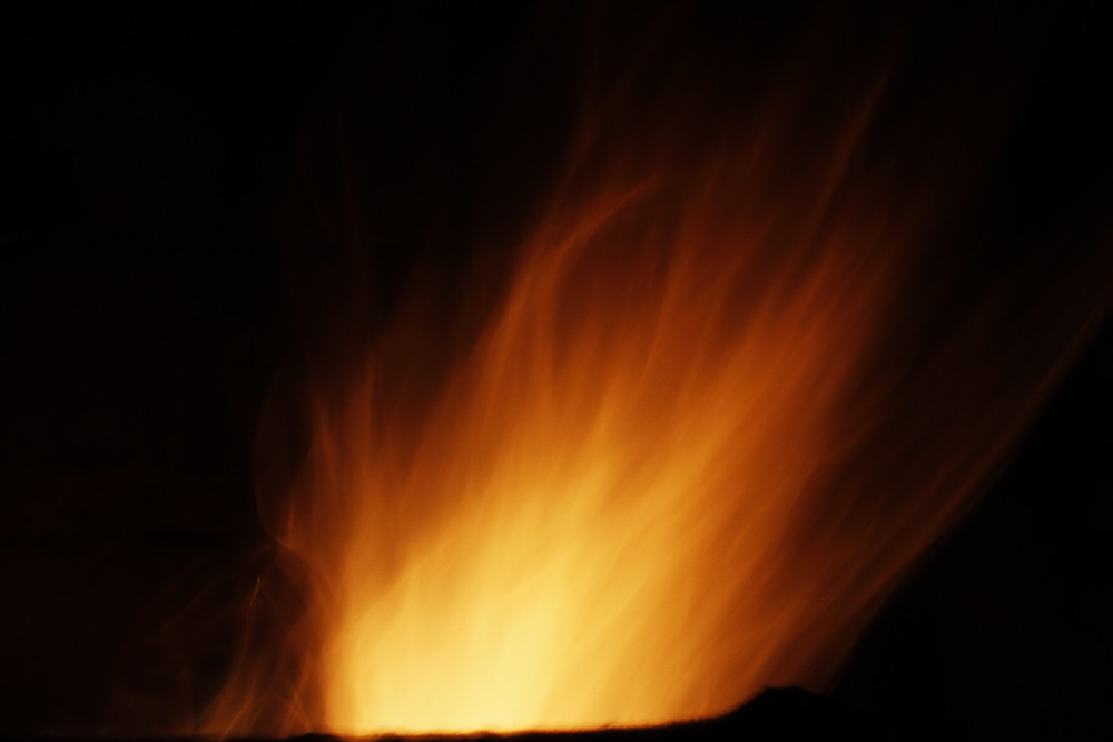 Fire 6 Texture