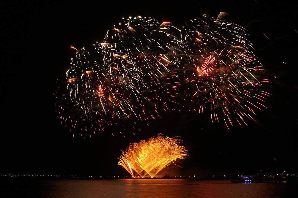 Fireworks-display-series-23