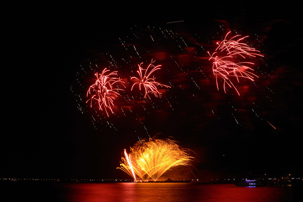 Fireworks-display-series-24