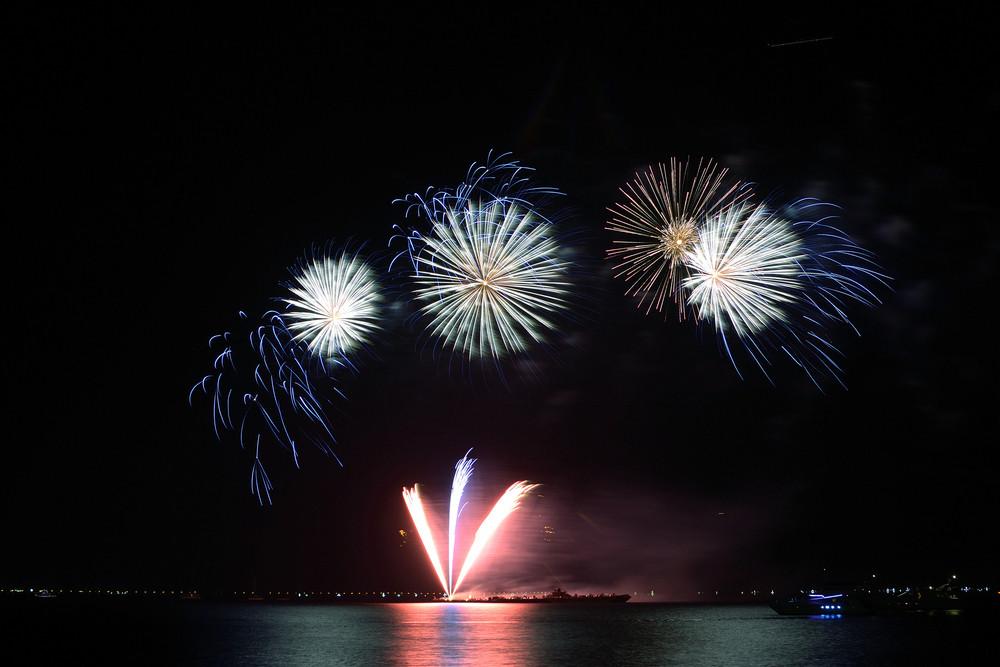 Fireworks-display-series-25