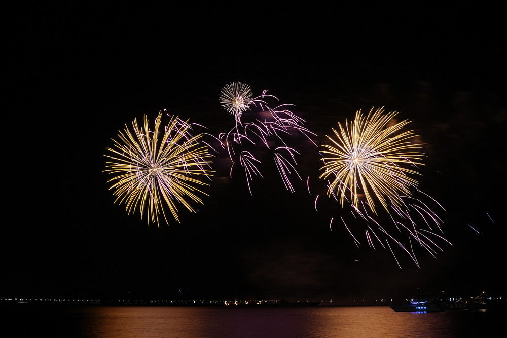 Fireworks-display-series-27
