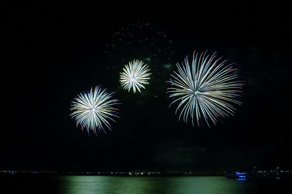 Fireworks-display-series-28