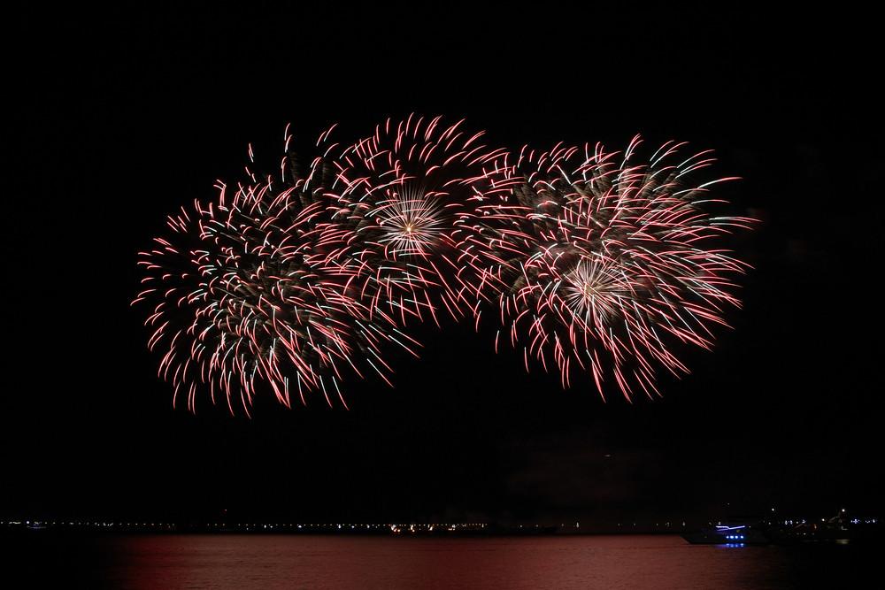 Fireworks-display-series-29