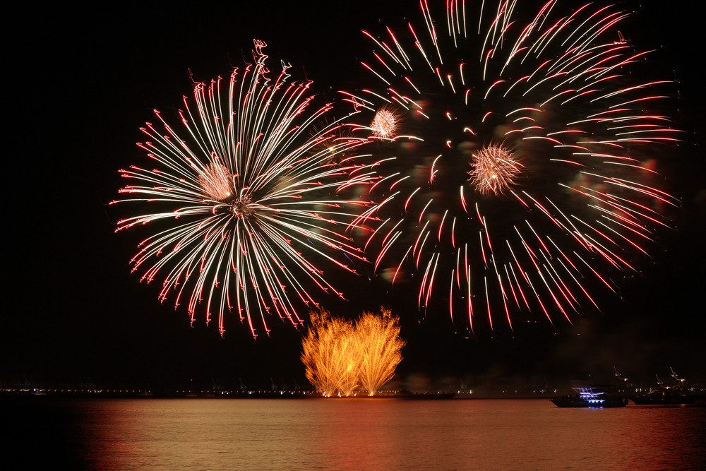 Fireworks-display-series-31