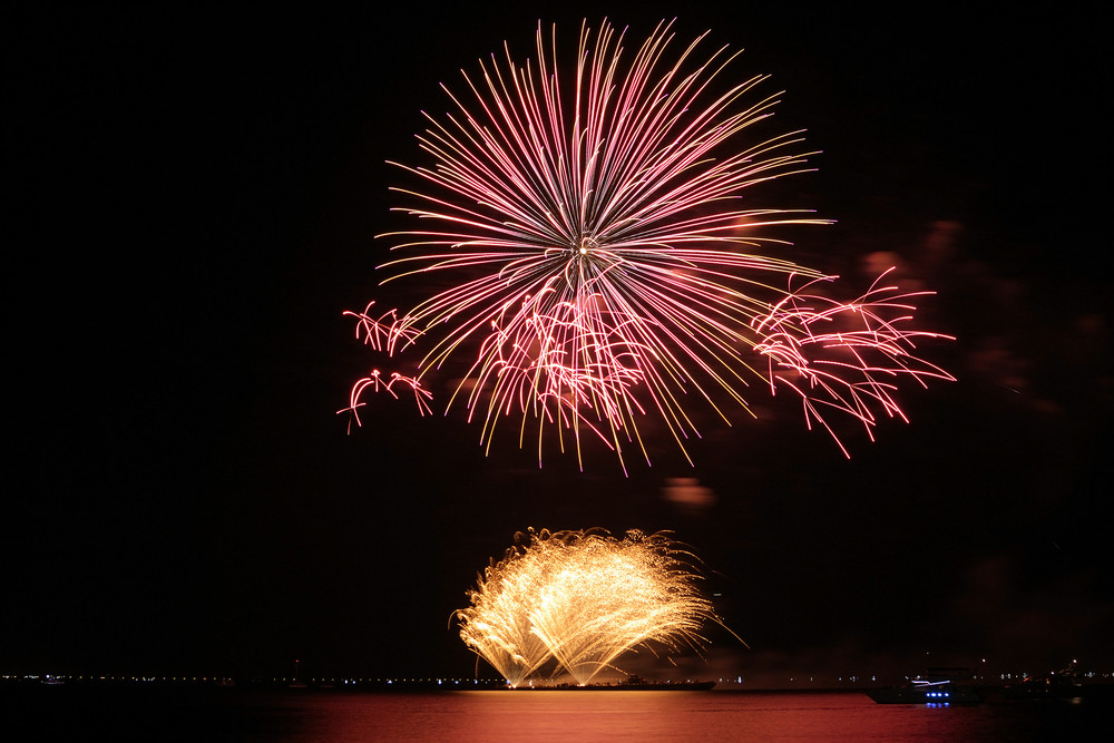 Fireworks-display-series-32