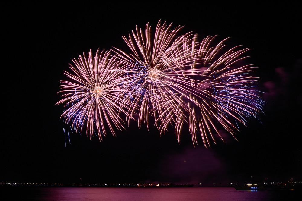 Fireworks-display-series-33