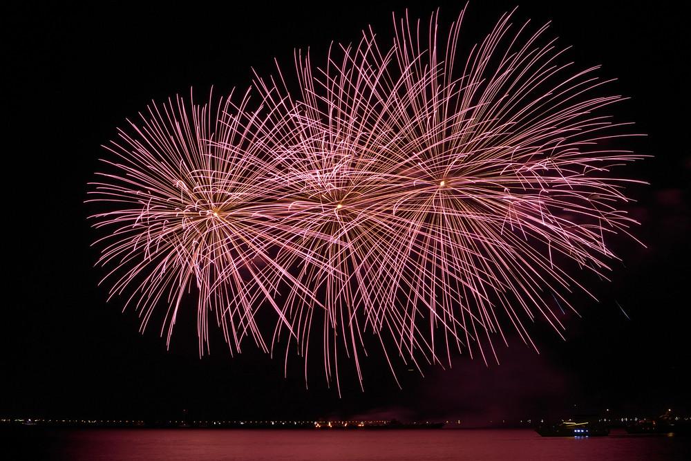 Fireworks-display-series-34