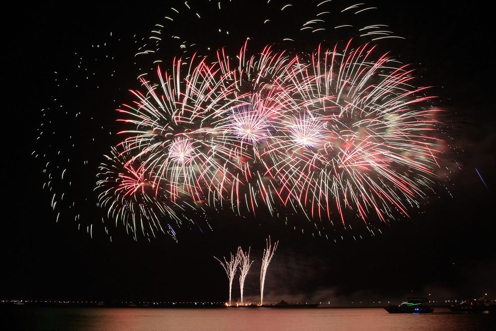 Fireworks-display-series-40