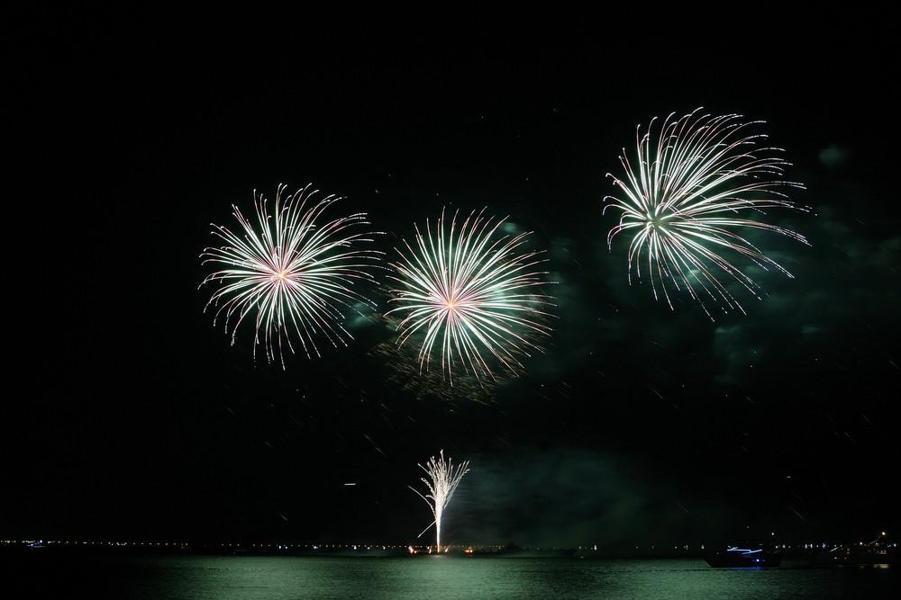 Fireworks-display-series-44