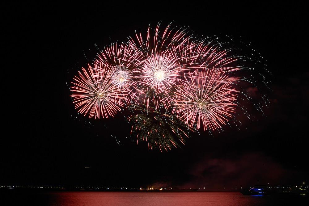 Fireworks-display-series-46