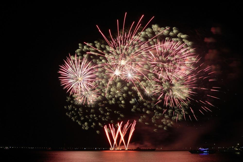 Fireworks-display-series-51