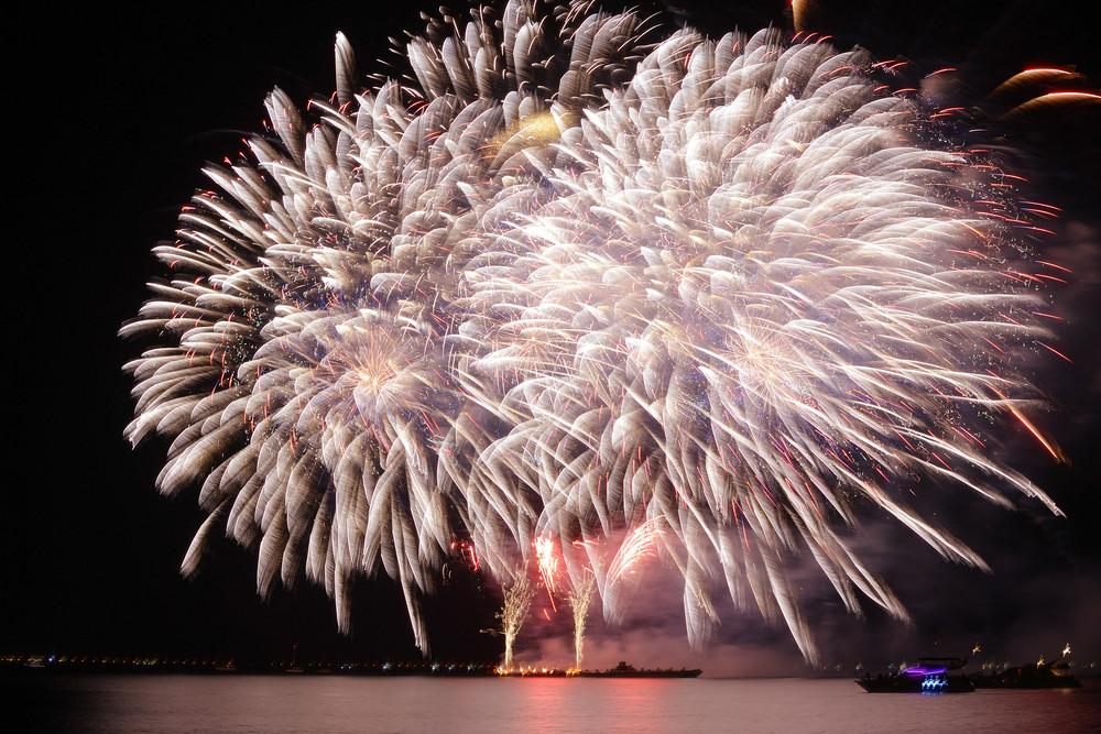 Fireworks-display-series-53