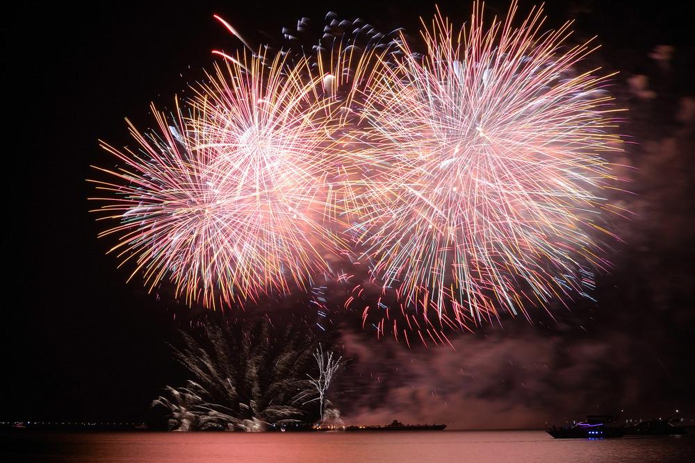 Fireworks-display-series-54