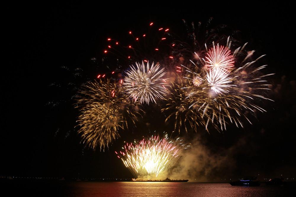 Fireworks-display-series-55