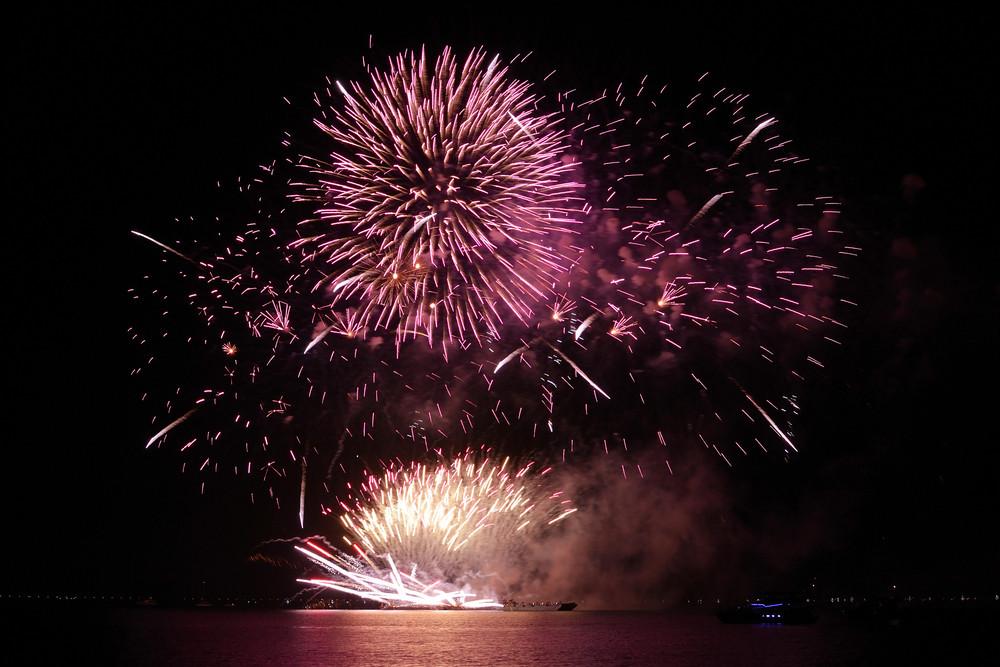 Fireworks-display-series-57