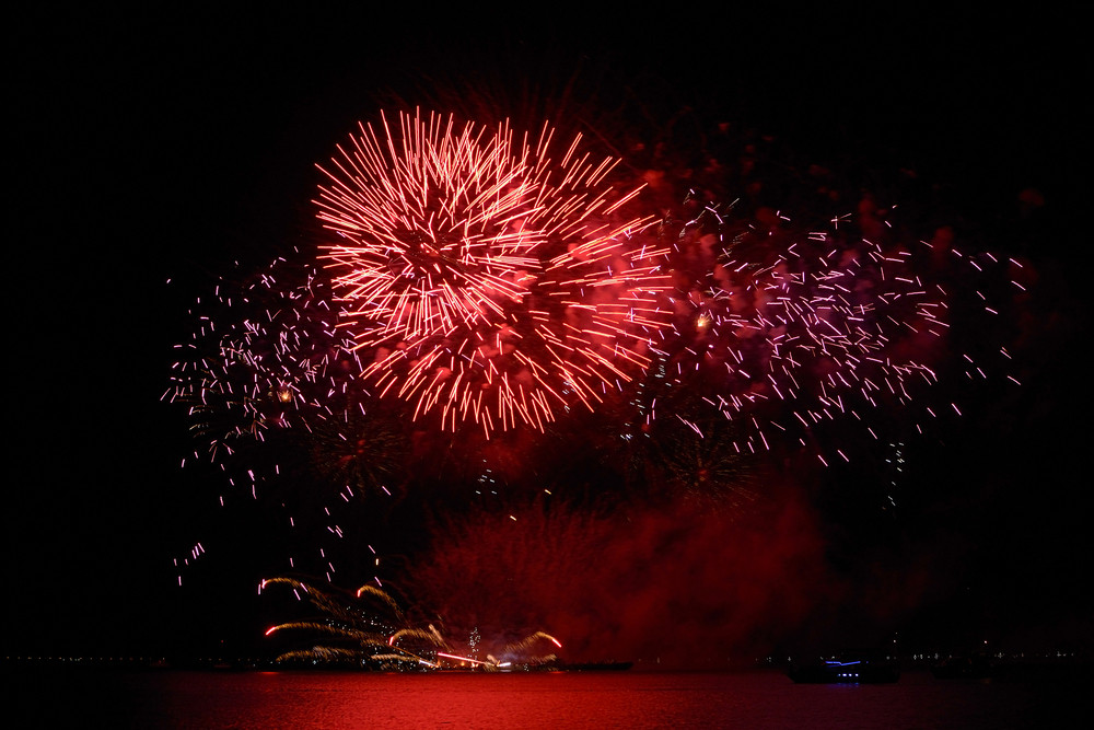 Fireworks-display-series-58