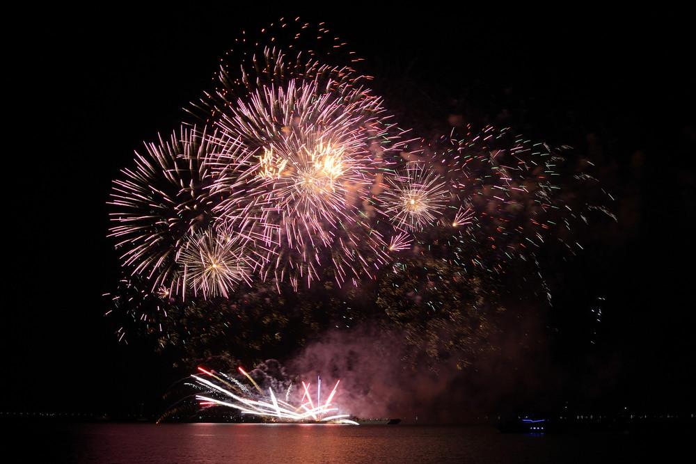 Fireworks-display-series-59