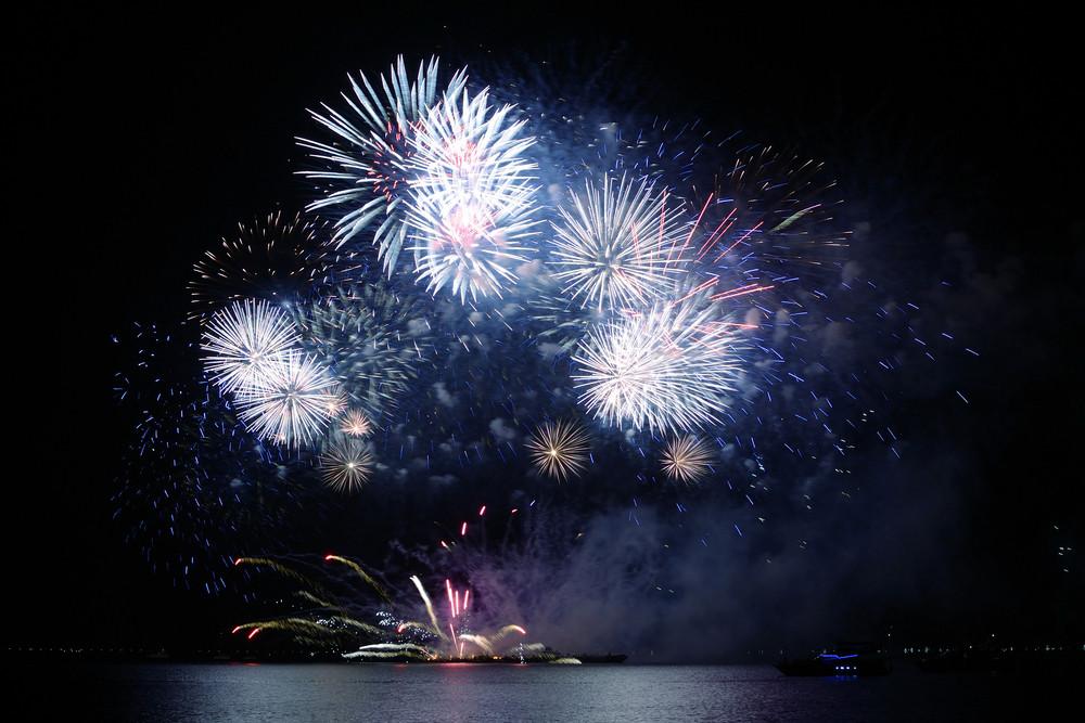 Fireworks-display-series-64