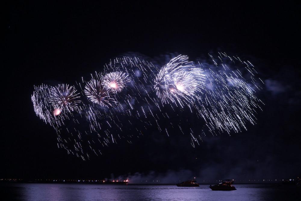 Fireworks-display-series-68
