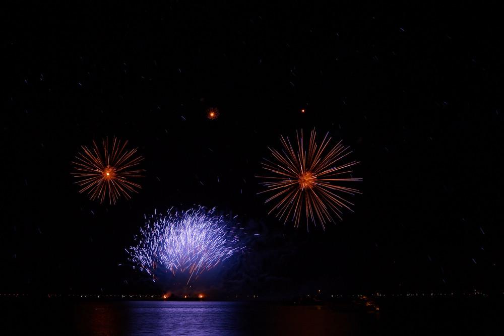 Fireworks-display-series-69
