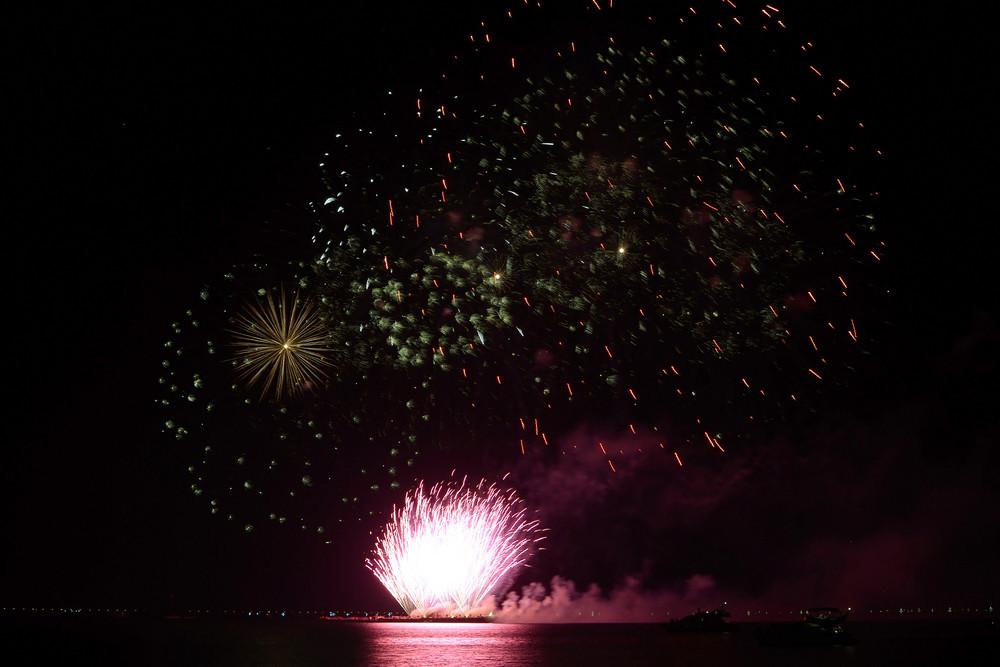 Fireworks-display-series-72