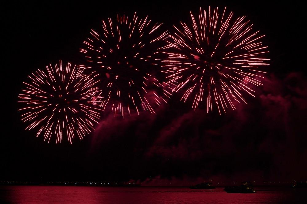 Fireworks-display-series-73