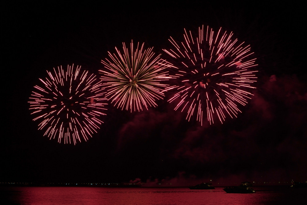 Fireworks-display-series-74