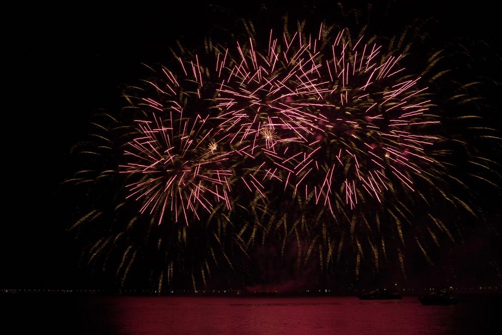 Fireworks-display-series-77