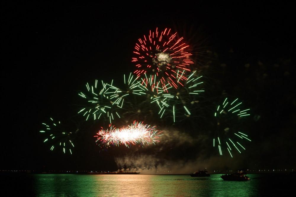 Fireworks-display-series-78