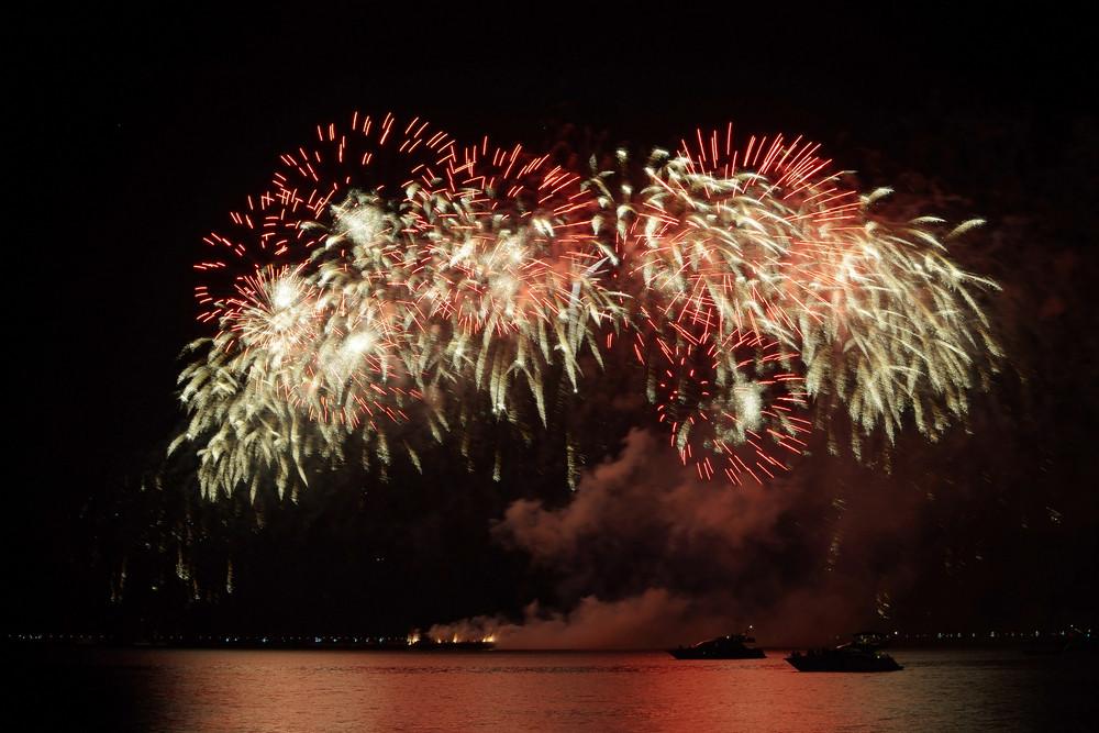 Fireworks-display-series-80