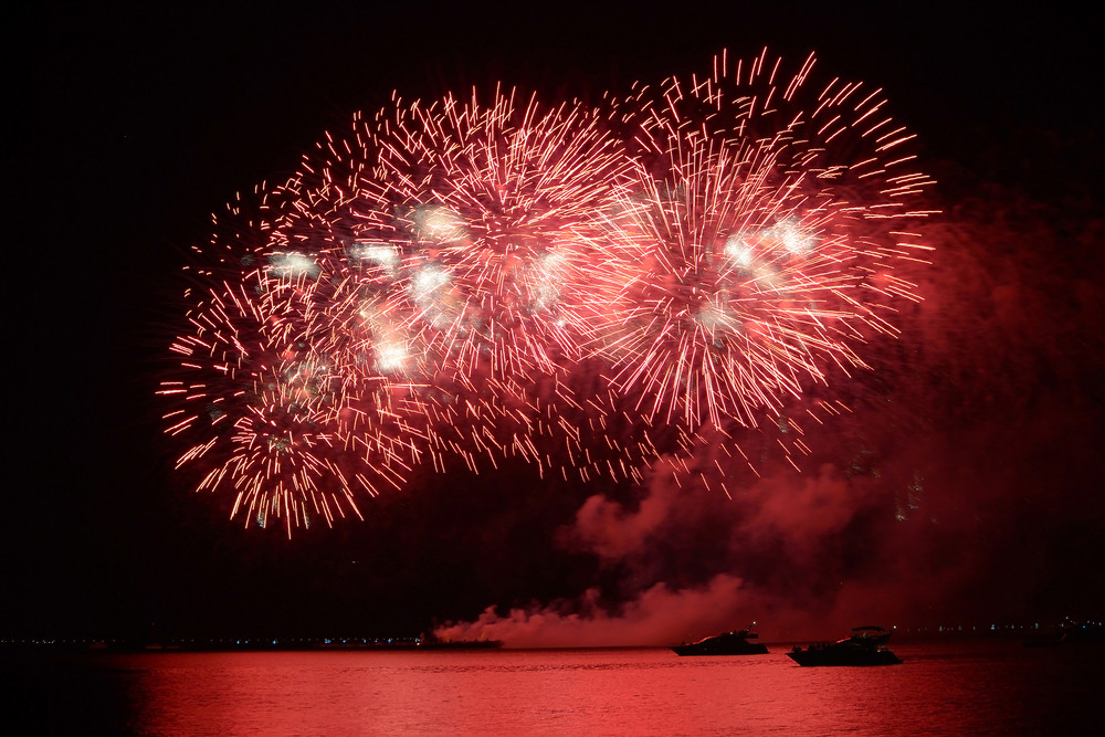 Fireworks-display-series-84