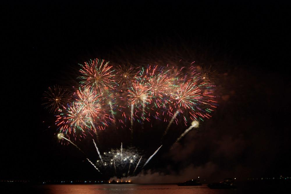 Fireworks-display-series-86