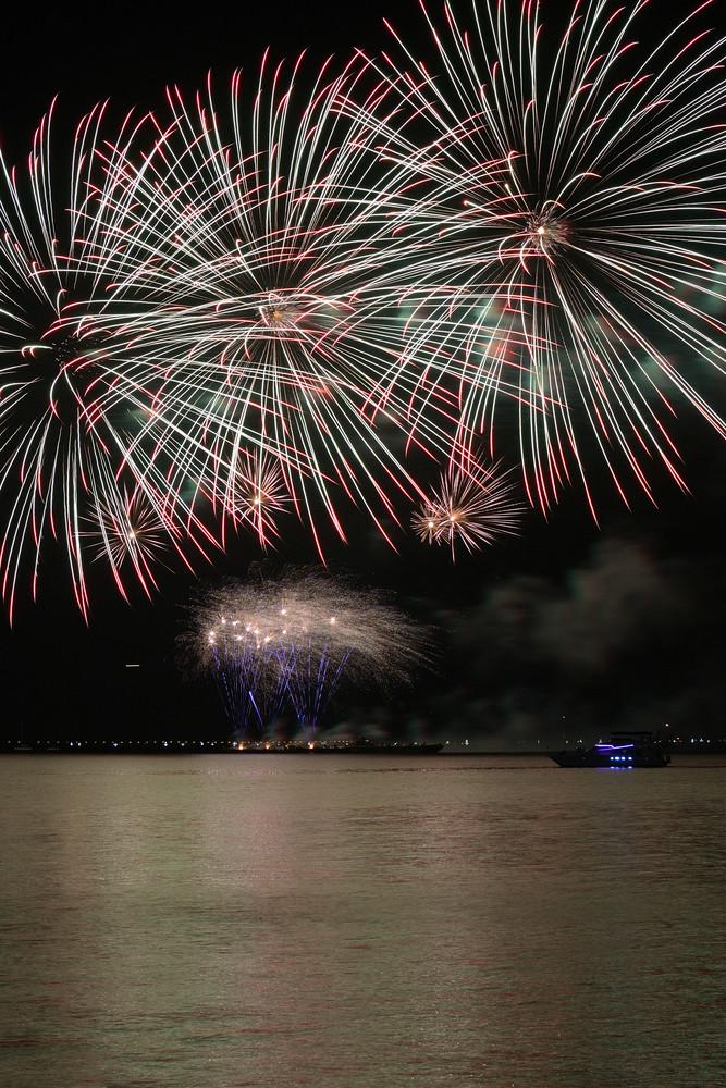 Fireworks-display-series_06