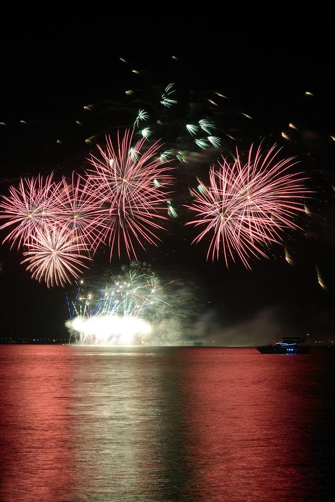 Fireworks-display-series_07