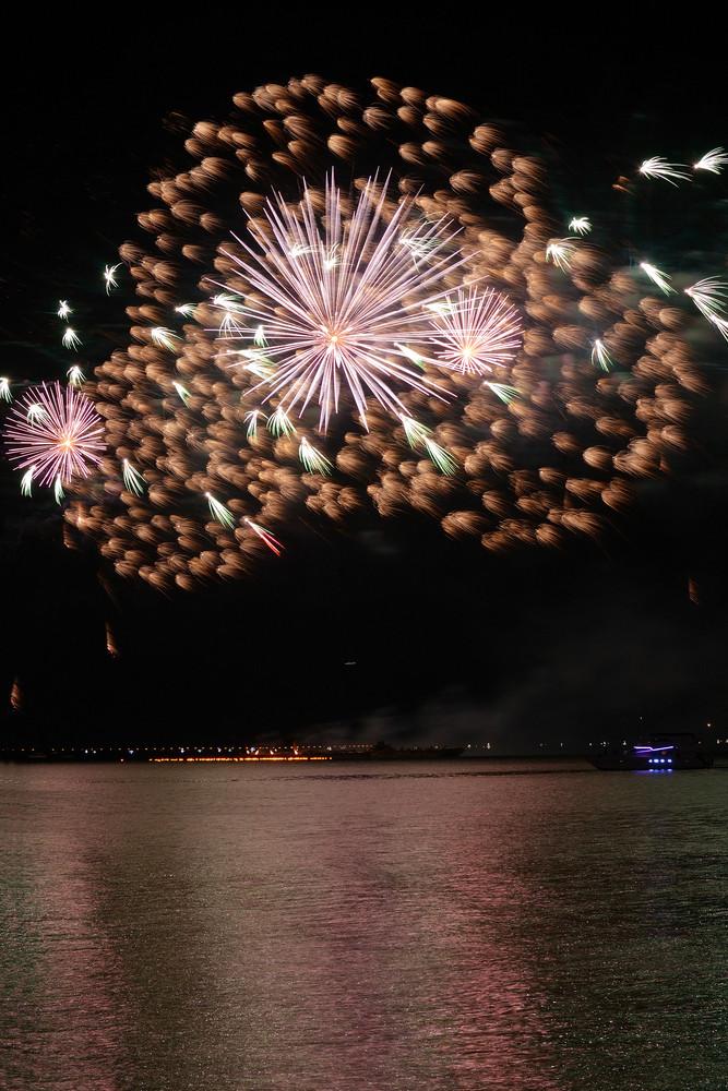 Fireworks-display-series_11