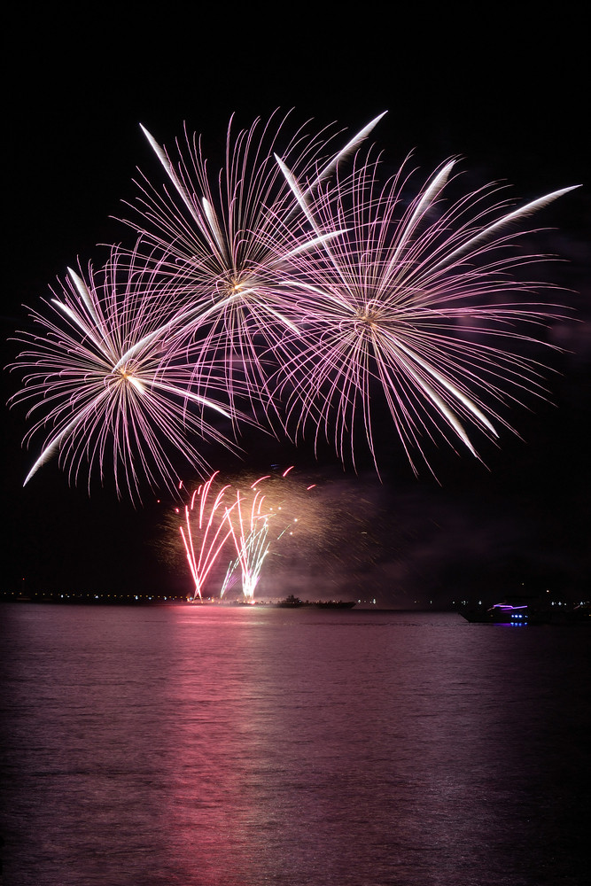 Fireworks-display-series_15