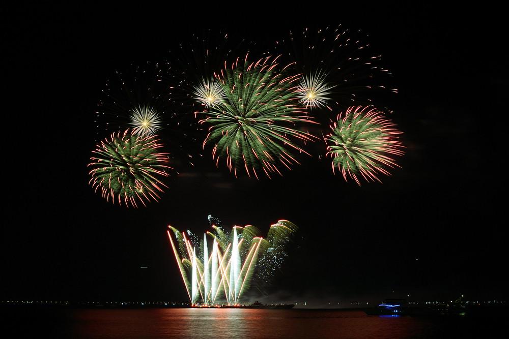 Fireworks-display-series_17