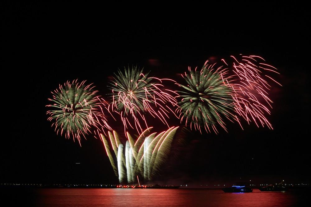 Fireworks-display-series_18