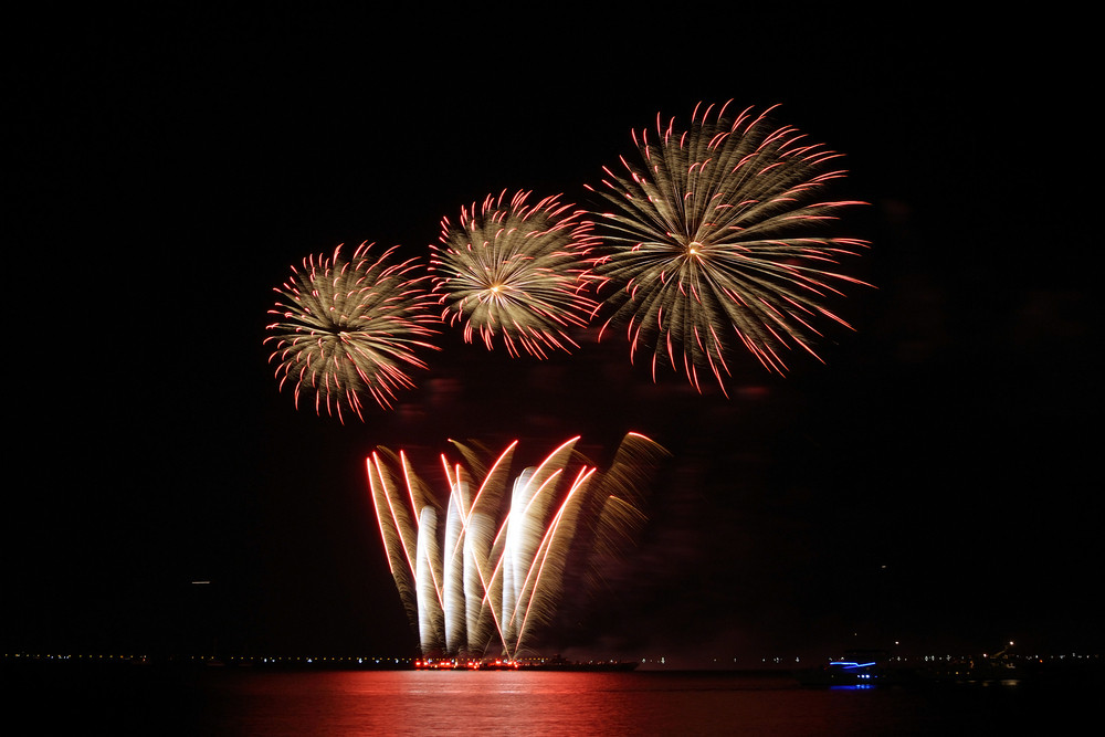 Fireworks-display-series_19