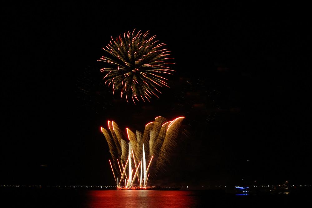 Fireworks-display-series_20