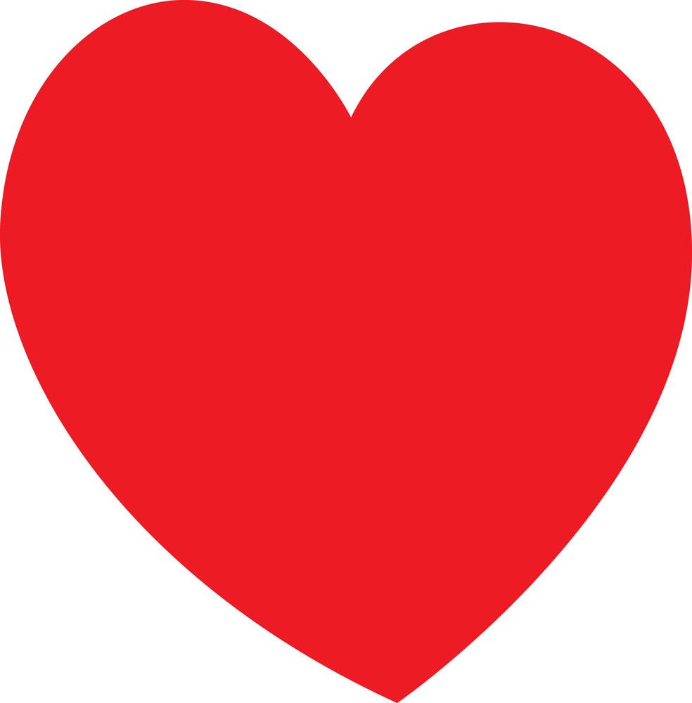 Flat Heart