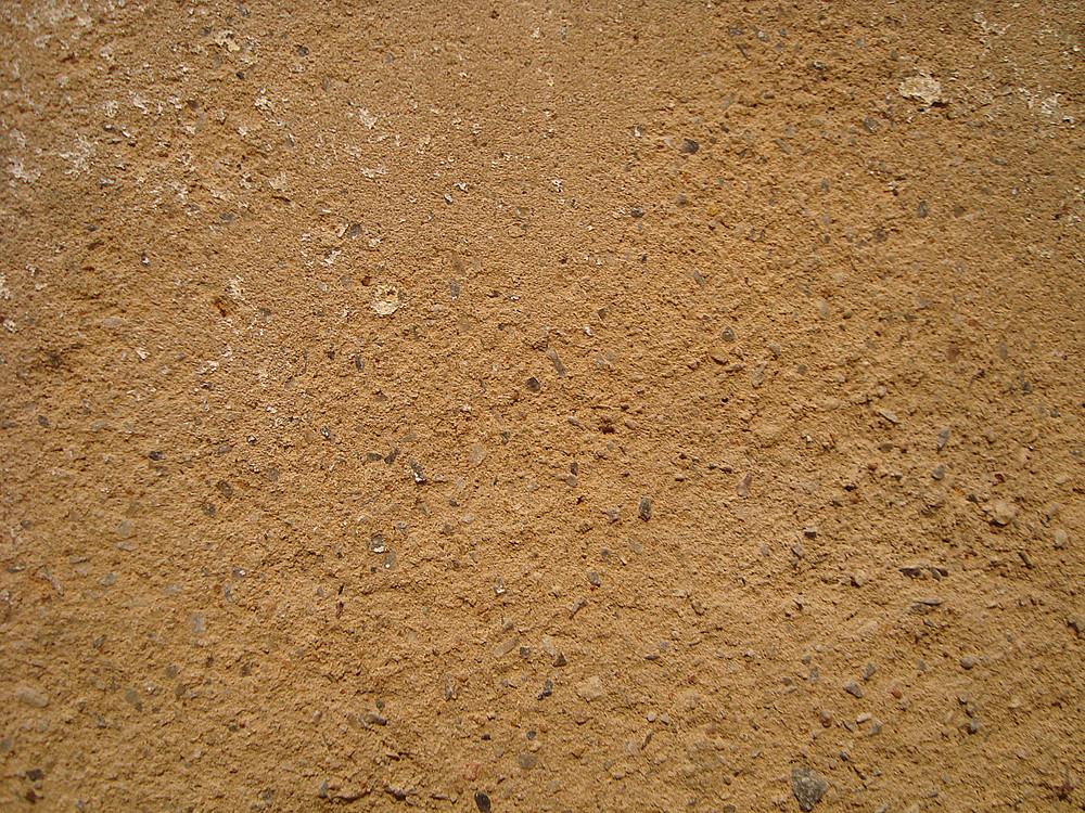 Flat_concrete_texture