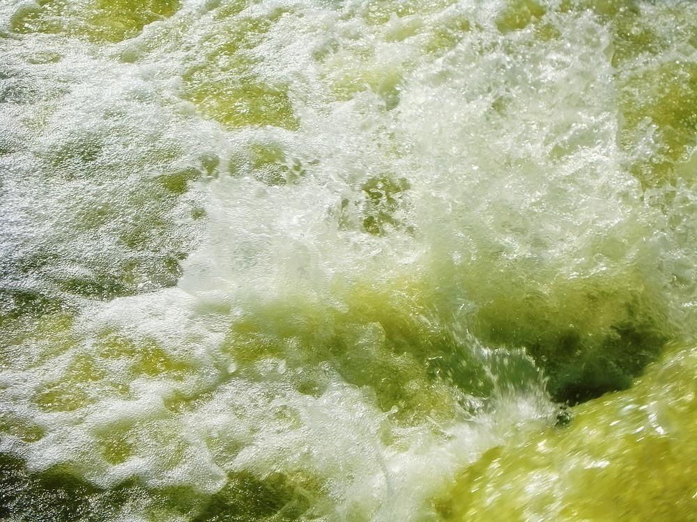 Flood_texture