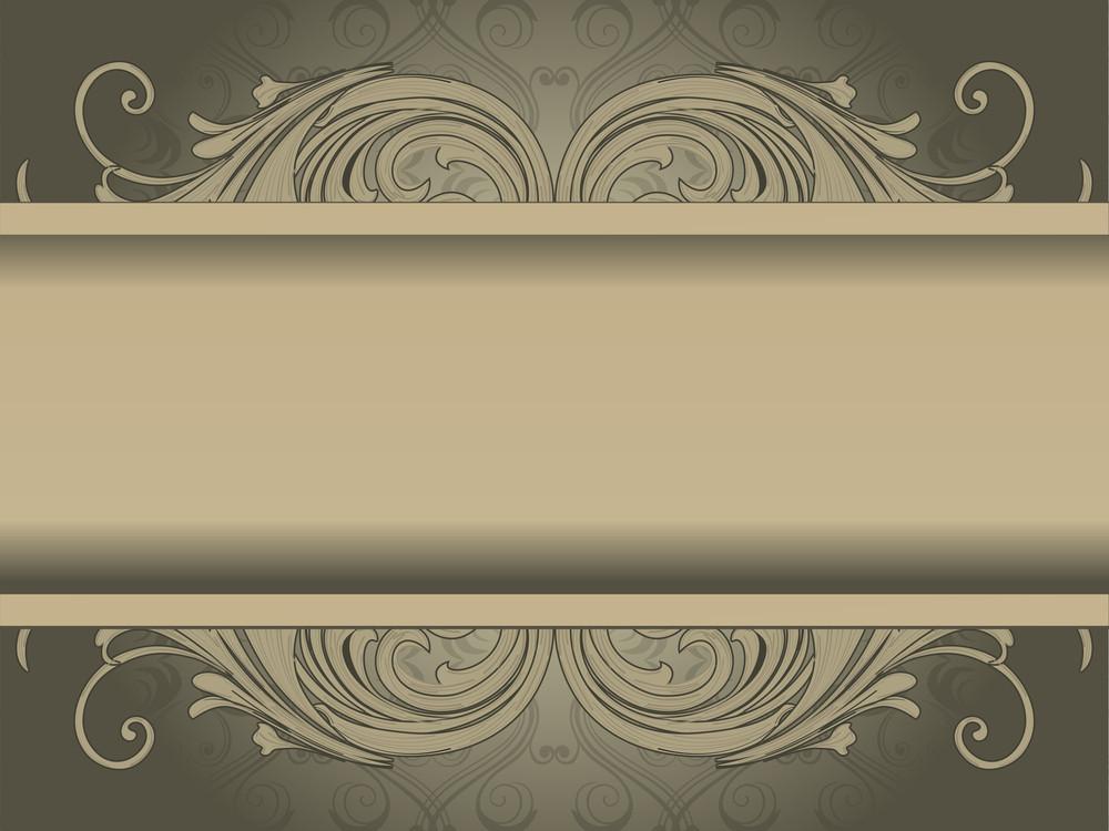 Floral-frames-001