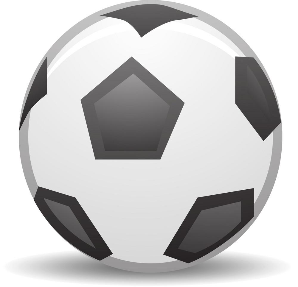 Football Lite Media Icon