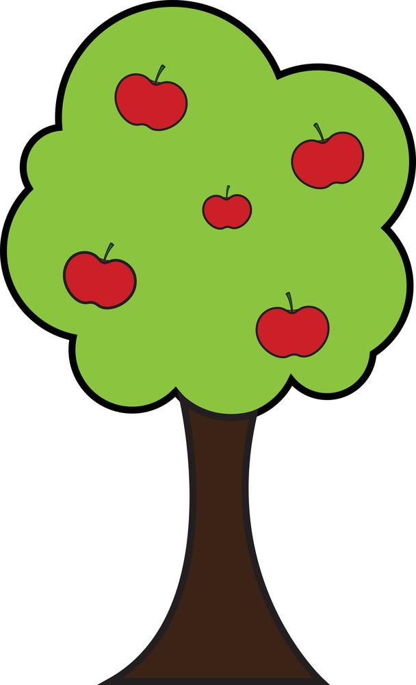 Apple Tree Fresh Food Market