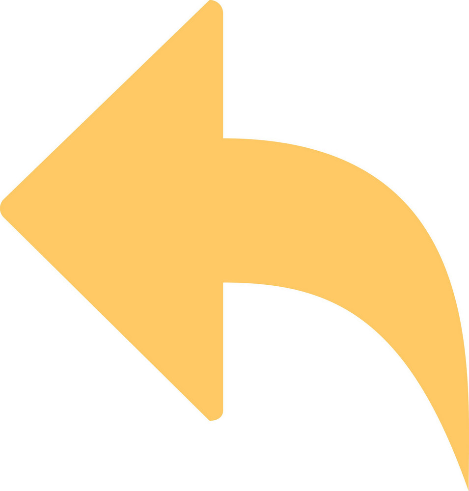 Funky Arrow 11 Icon